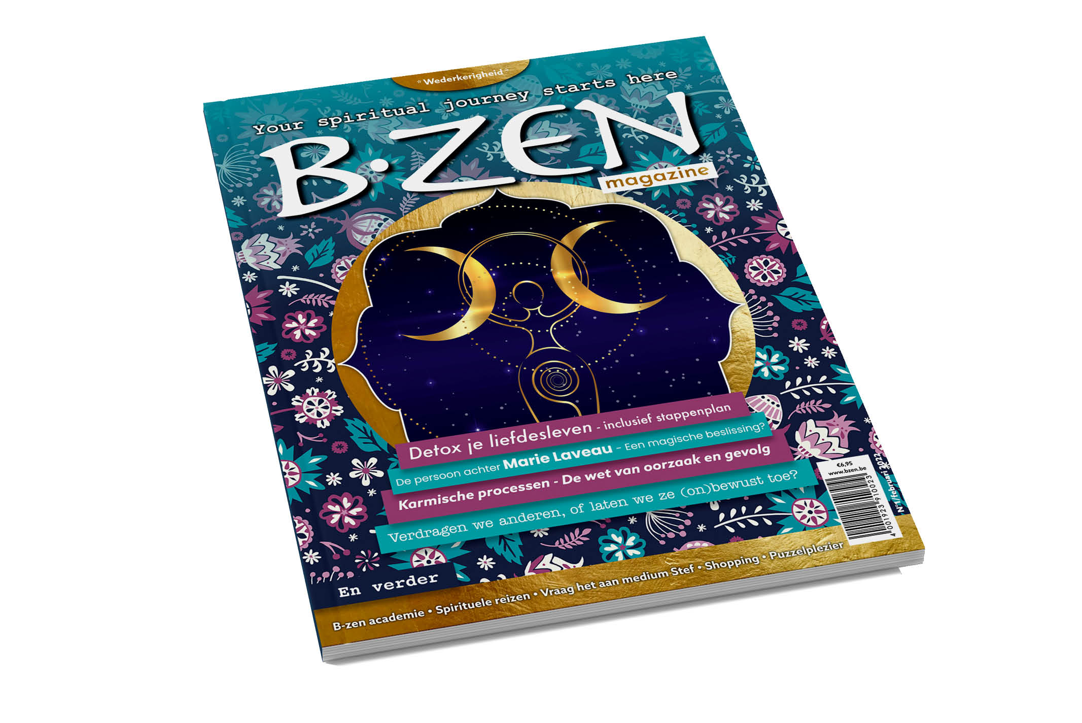 b-zen-magazine-artdirection-studio-alterego