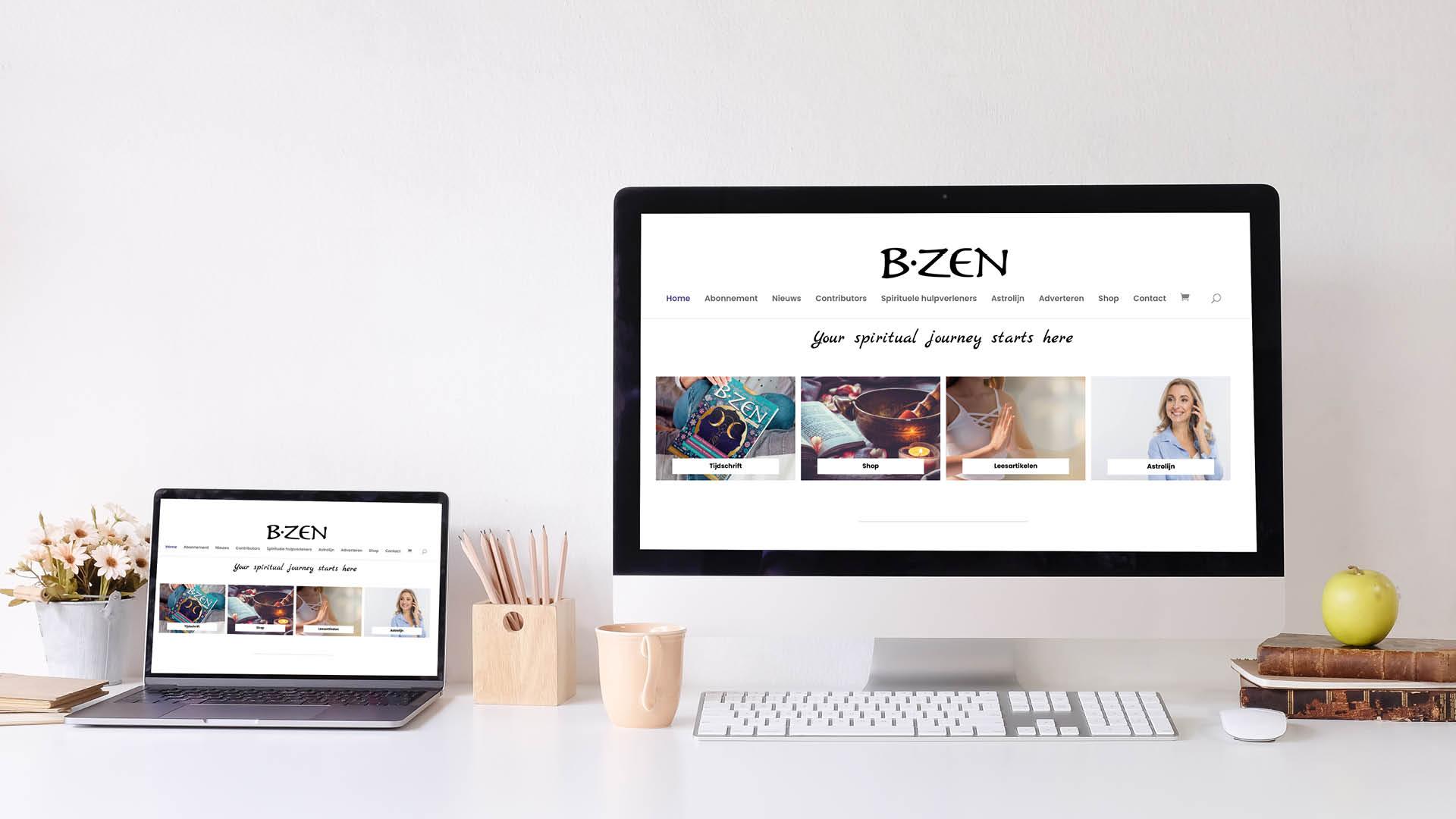 betaalbaar-webdesign-studio-alterego