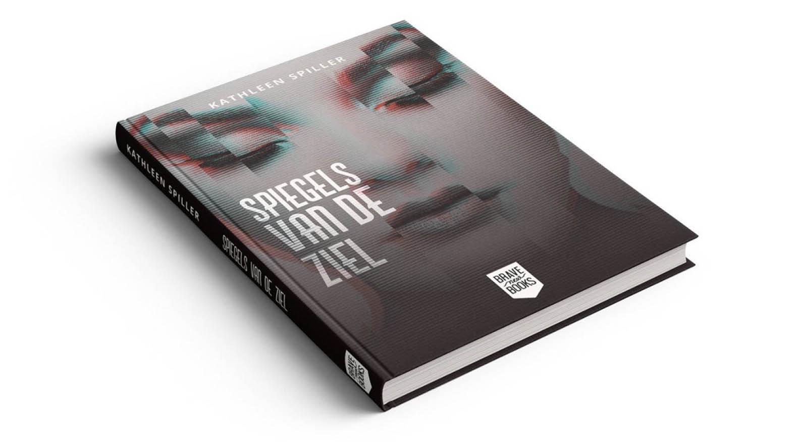 boek-ontwerpen