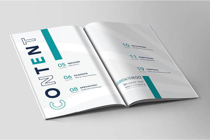 drukwerk-brochure-studio-alterego