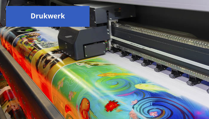drukwerk-drukbestanden
