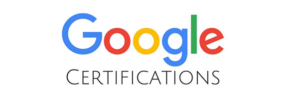 google-certification-fabio-vinago