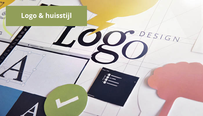 logo-en-huisstijl-ontwerpen