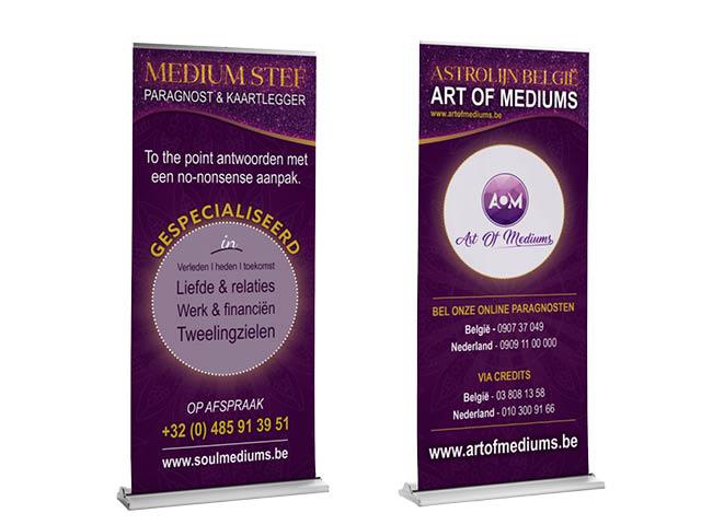 spirituele-rollup-banner-medium-stef