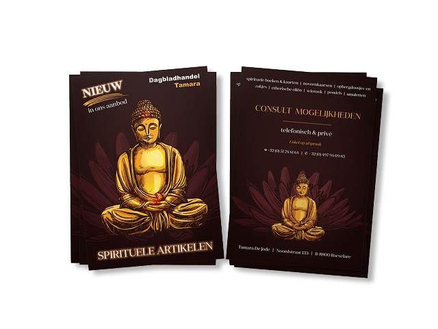 tamara-flyer-spiritueel