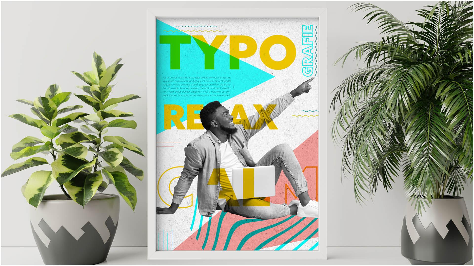 typografie-door-fabio-vinago