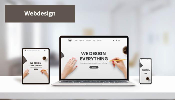 website-ontwerpen