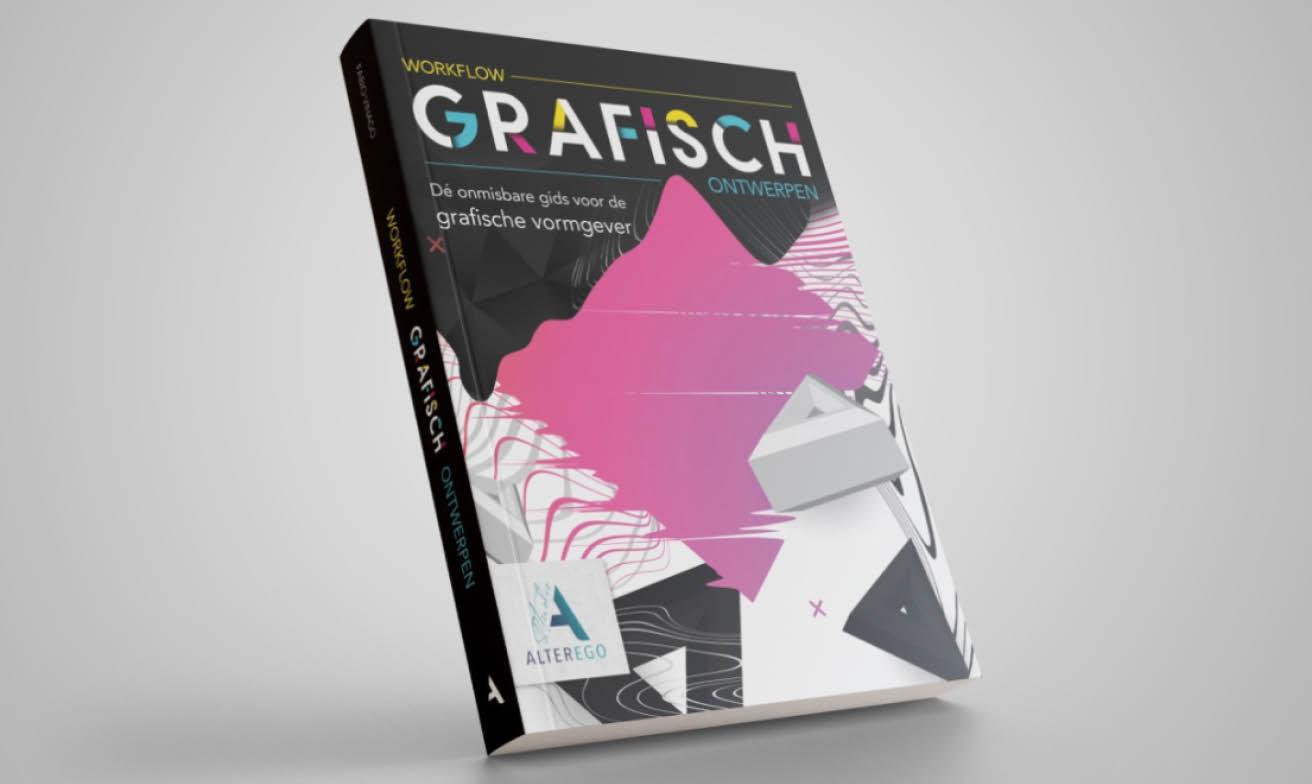 fabio-vinago-grafisch-ontwerper
