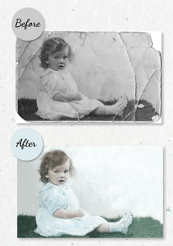 foto-restauratie-fabio-vinago