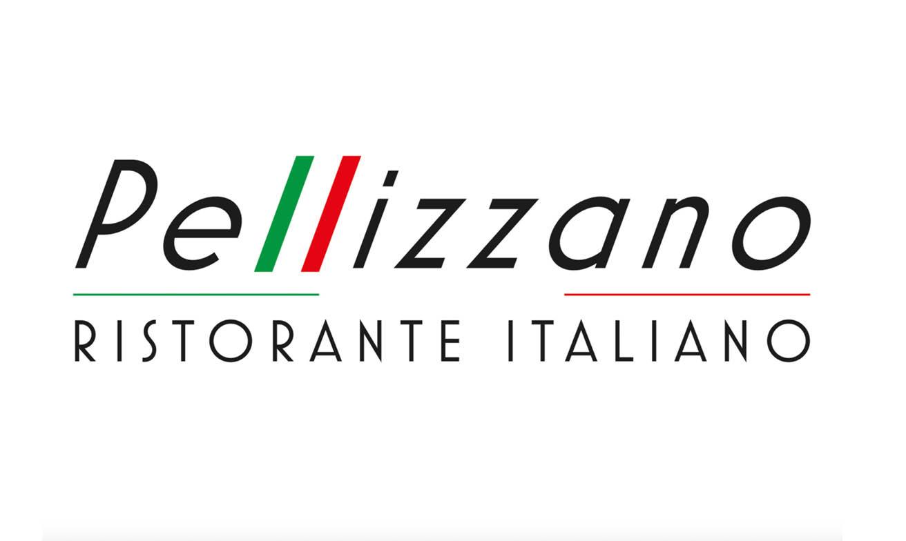 logo-ontwerp-italiaans-restaurant