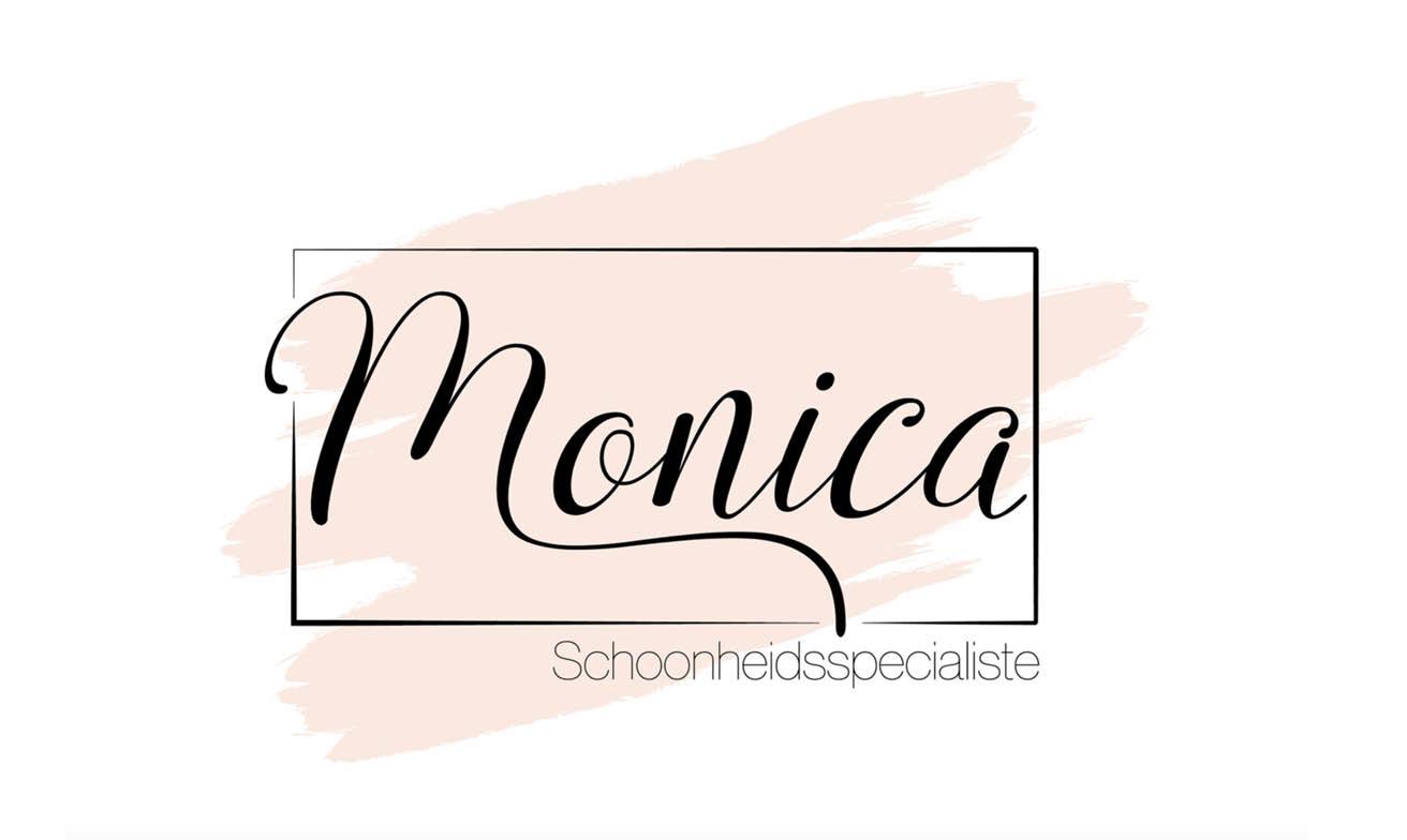 logo-ontwerp-schoonheidsspecialiste