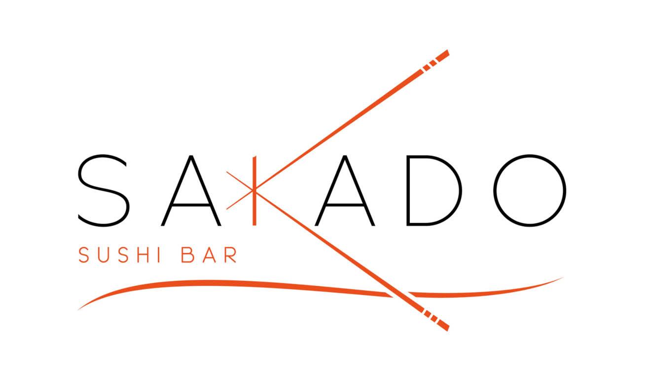 logo-ontwerp-sushi-bar