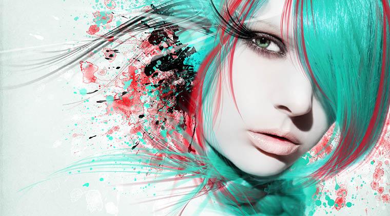 photoshop-design